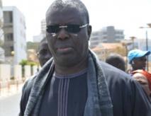 Babacar Gaye : «Fada ne se soucie pas de l'avenir du Pds et de son candidat»