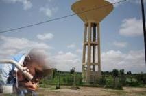 Distribution de l'eau dans les zones Rurales : Cayar « brûle » la réforme qui réduit les Asufor