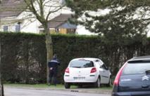 Nord: L'une des deux fillettes retrouvées mortes était atteinte d'une maladie grave