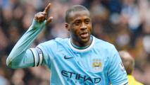 Man City : jackpot chinois pour Yaya Touré ?