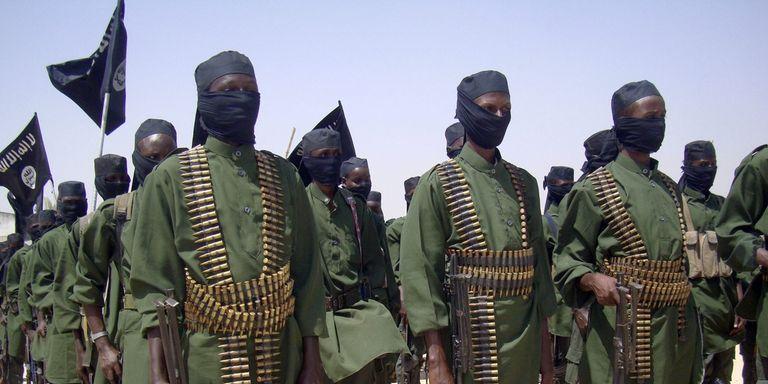 Radicalisme religieux en Afrique de l'Ouest : les experts cherchent solution à Dakar