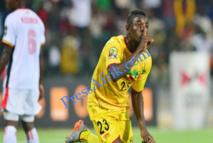Chan 2016: le Mali élimine la Côte d'Ivoire et s'offre la finale