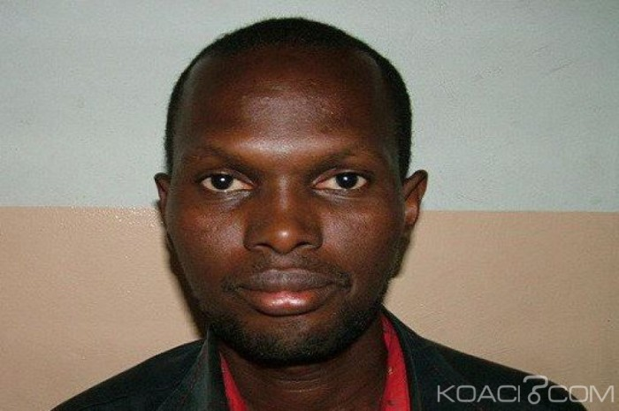Guinée: Un journaliste meurt après avoir reçu une balle au siège de l'Ufdg