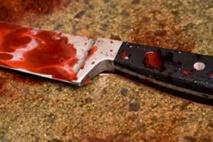 Drame à Dakar : Un autrichien et un franco-libanais retrouvés morts poignardés dans un appartement à la rue Carnot
