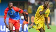 Chan 2016: une finale entre une RDC habituée et un Mali ardent