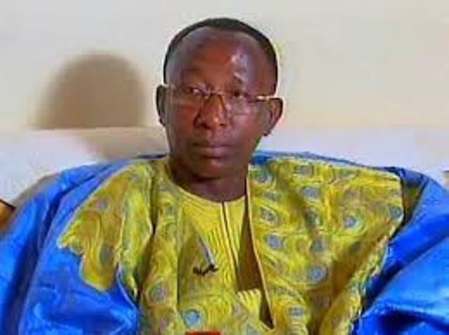 Abdoulaye Mbaye Pekh : « Mon seul regret, c'est de n'avoir pas appris le Saint Coran »