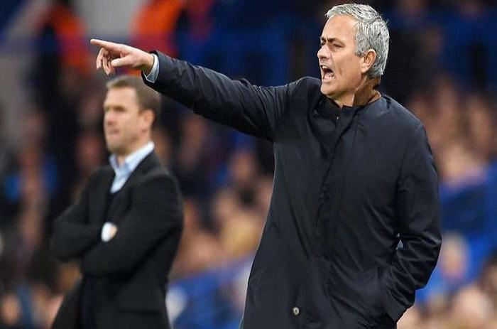 José Mourinho sort du silence et planifie son retour !