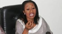 Awa Ndiaye, « Quand on s'enrichit, ça se voit… »