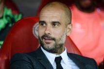Journal des Transferts : les plans de Guardiola pour City, une offre à 190 M€ pour Neymar, le caprice de Zidane...