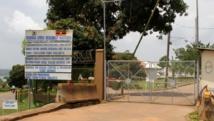 Zika: retour en Ouganda, aux sources du virus