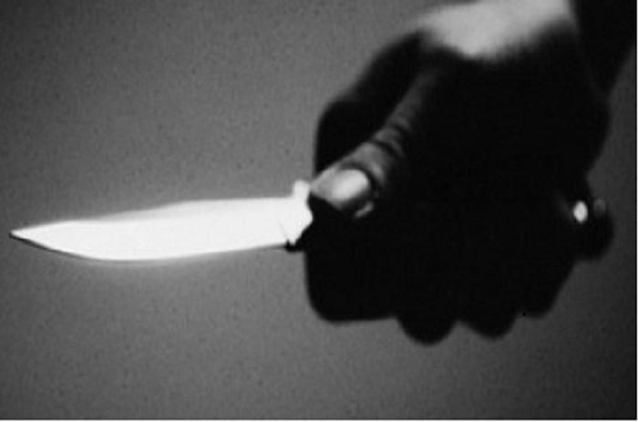 Double meurtre de la rue Carnot : drogué et violé, Lamine Dabo tue ses bourreaux.