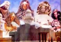 Magal de Porokhane : la consécration de la piété et de la vertu.