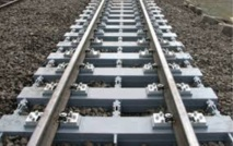 Marché de fourniture des rails Dakar-AIBD: Alstom veut faire main basse  sur 149 milliards de F CFA