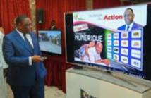 Télévision numérique terrestre-Les flops du passage de l'analogique au numérique