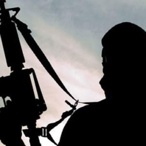 Deux sénégalais  soupçonnés de terrorismes arrêtés par la police mauritanienne