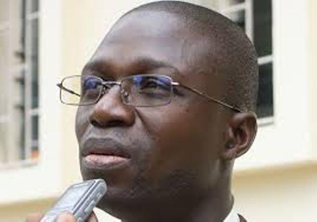 Yankhoba Seydi du SAES : «De 2010 à nos jours, nous avons perdus 28 collègues pour défaut de prise en charge sanitaire»