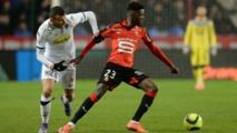 Ligue 1 : nouveau succès miraculeux pour Rennes
