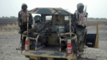 Dix militants de Boko Haram tués (armée)