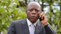 Congo: que contient la vidéo du général Mokoko qui agite Brazzaville?