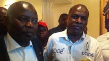RDC: retour sur l'arrestation et la libération du député Martin Fayulu