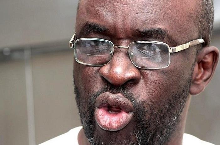 Moustapha Cissé Lo : «Désormais si Macky dit oui, ce sera oui, s'il dit non… »