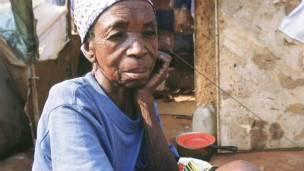 La fièvre jaune tue en Angola:  51 morts sur 240 cas