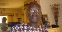 Ndiouga Ndiaye : « le libération de Boy Djinné sans son transfert est une provocation de la Gambie  »