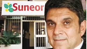 SUNEOR: la Société Générale vire 7 milliards de F CFA  pour Abbas Jaber
