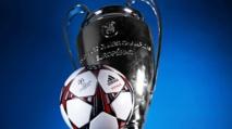 C1 : PSG - Chelsea, les compos probables