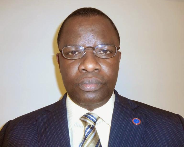 CEEAC : défis et opportunités de l'intégration économique sous-régionale