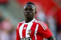 Southampton ouvre la porte à Sadio Mané