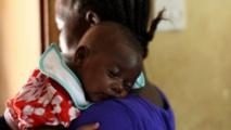 La santé mentale des mères