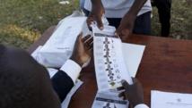 Elections en Ouganda: ouverture dans le désordre des bureaux de vote