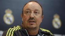 Real Madrid : Rafael Benitez lâche ses 4 vérités sur la gestion de Florentino Pérez