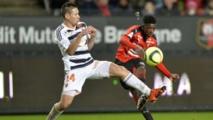 L'AS Monaco, en passe de perdre une pépite, a ciblé Dembélé