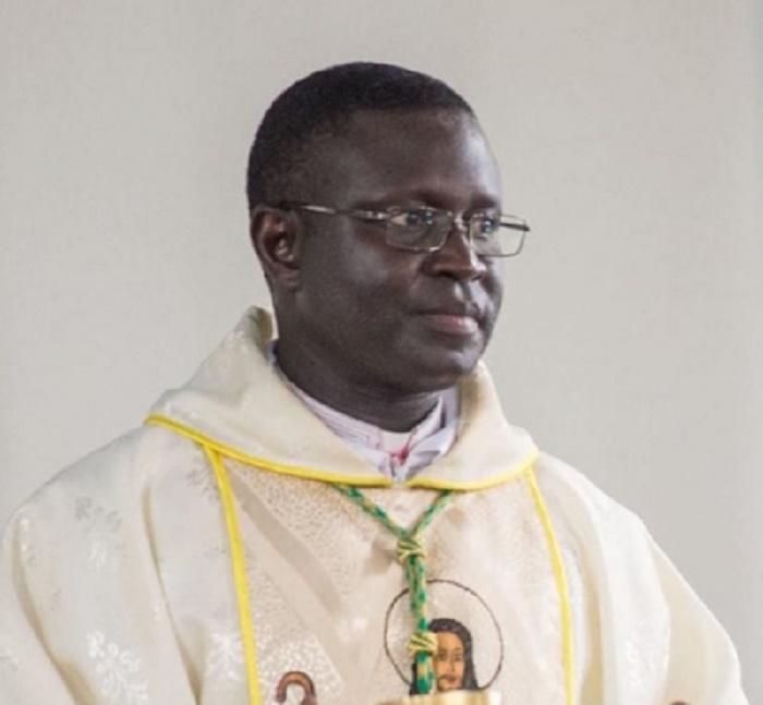 Référendum: l'Eglise renonce au 20 et retient le 13 mars pour les JMJ