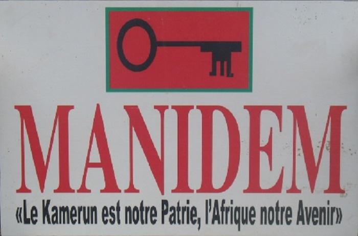 Cameroun: La police disperse une manifestation de l'opposition à Douala