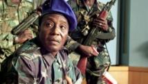 Assassinat de Robert Gueï en Côte d'Ivoire: le jury délibère