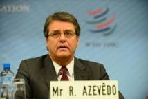 Accords de Nairobi : Une opportunité pour l'Afrique et le Sénégal, selon le DG de l'OMC.