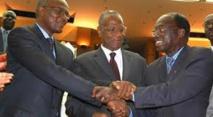 Indigné, triste et déçu, Mansour Ndiaye de l'URD claque la porte de BBY