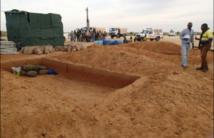 Mali : Le début du cantonnement des groupes armés dépend entièrement des signataires de l'Accord de paix (MINUSMA)