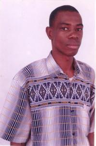 Mali: le journaliste Birama Touré toujours introuvable, les hommes de média s'inquiètent mais restent mobilisés