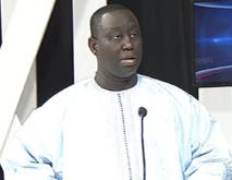 Révélation sur des questions d'intérêt national: Les Forums civils de Touba et Mbacké attendent les explications d'Aliou Sall