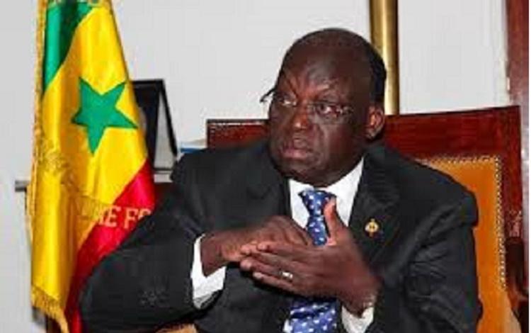 Moustapha Niasse sur la non réduction du mandat: «Le serment prononcé le 3 avril 2012 devant la Nation sénégalaise passe avant toute autre considération»