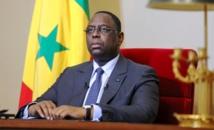 Taux de croissance contesté : Macky Sall ou le refus du suicide politique