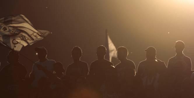 Bastia : découverte d'engins explosifs avant la manifestation