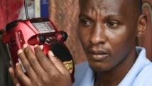 Ouganda: Museveni réélu sans triomphe