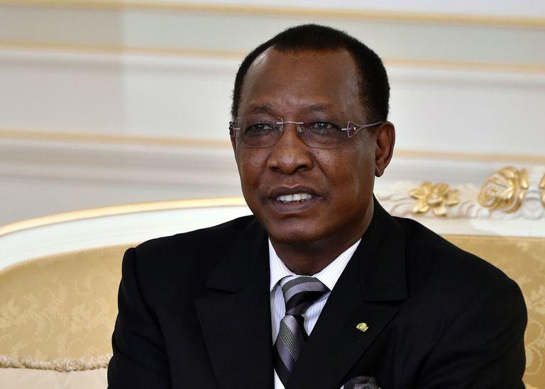 Au Tchad, un fait-divers sordide suscite une vague de protestations