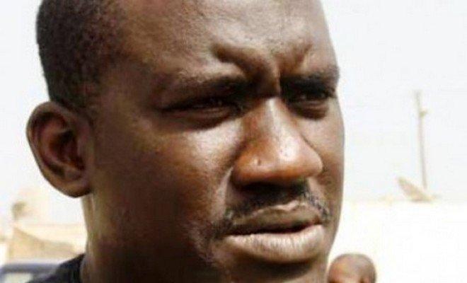 Moussa Tine : « le président Macky Sall n'est pas lié par l'avis du Conseil constitutionnel »