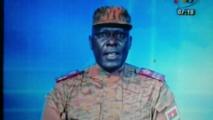 Abidjan extrade des soldats burkinabè